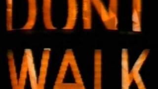Theme from Annihilator (1986) - Sylvester Levay & Udi Harpaz
