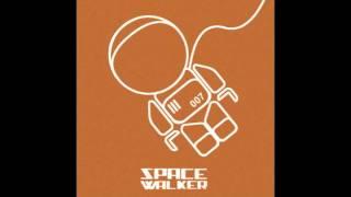 Honom - Beach Runner (Casual Encounters & Le Pimp Remix)