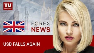 Euro rises against dollar after Italy approves budget  (16.10.2018)