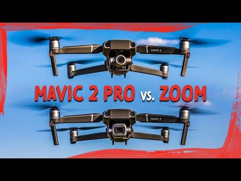 dji-mavic-pro-2-vs-dji-mavic-zoom-|-complete-review-+-comparison