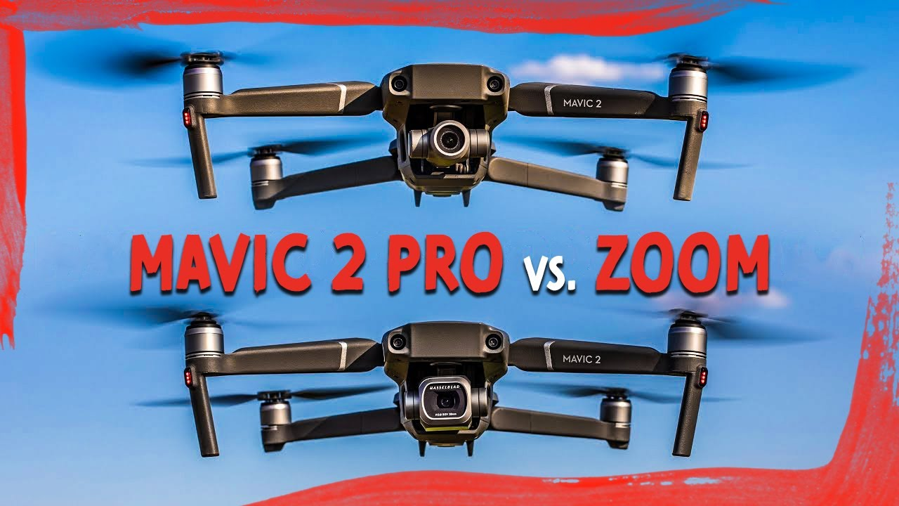 Image result for gambar drone dji mavic 2 zoom