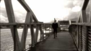 NASTY LITTLE LONELY feat. Matt Boyd - Some Velvet Morning