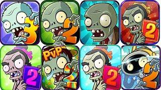 Plants vs Zombies 3, PvZ 2, Plants vs Zombies Mod 2021, Plants vs Zombies China, PvZ 3, 植物大战僵尸2