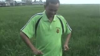 Download Video Aam Danau Panggang   Rafiqah MP3 3GP MP4