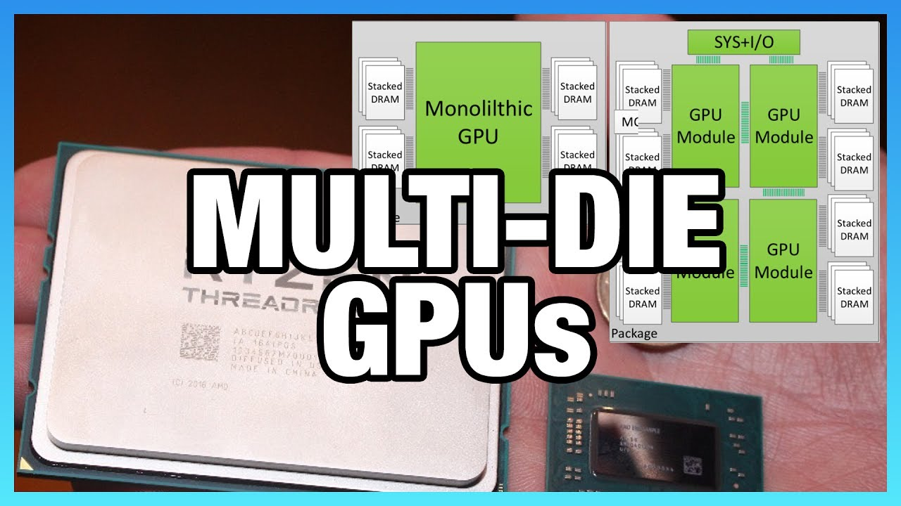 Displaying items by tag: MSI | GamersNexus - Gaming PC Builds