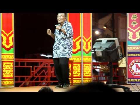 Karaoke Melaka