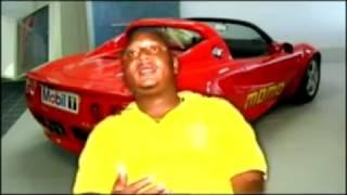 Pwani Modern Taarab Kusemwa Semwa Official Video