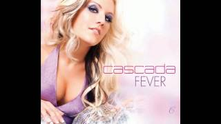 Cascada - Fever (Zac McCrack Bootleg Edit)