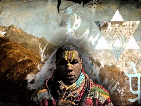 Jay Electronica - We Made It feat Jay-z