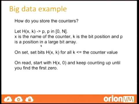 Image from Big data with python