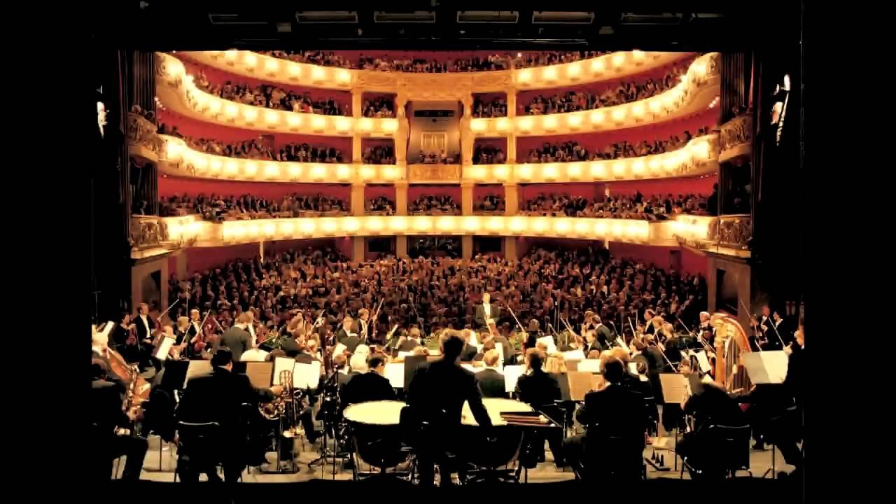 Resultado de imagen para concierto Royal Fireworks. Georg F. Handel