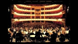 Georg Friedrich Händel - Overtüre Feuerwerksmusik (Musik for the Royal Fireworks)