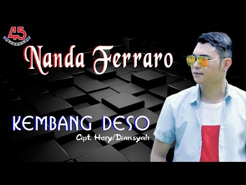 Download Lagu nanda feraro kembang deso mp3
