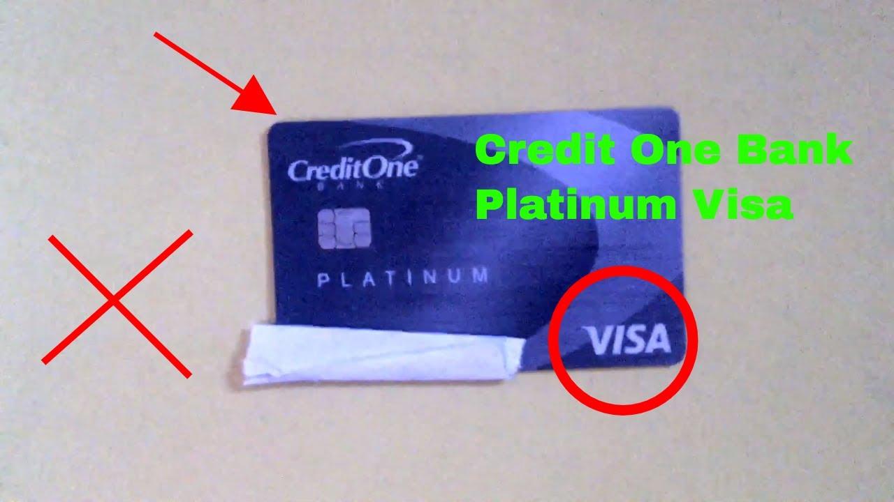 credit one bank credit card mailing address где взять денег на бизнес без кредита