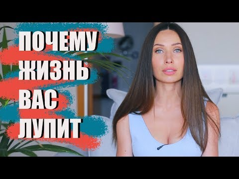 САМОУВАЖЕНИЕ - 2