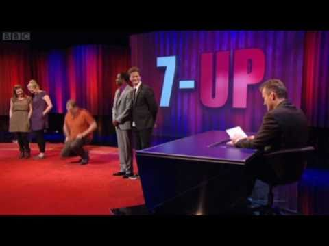 Fast and Loose  7 UP S.1 Episode 4