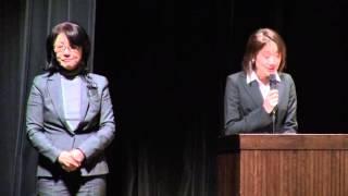 平成27年度外国人の受入れと社会統合のための国際ワークショップ・1 thumbnail
