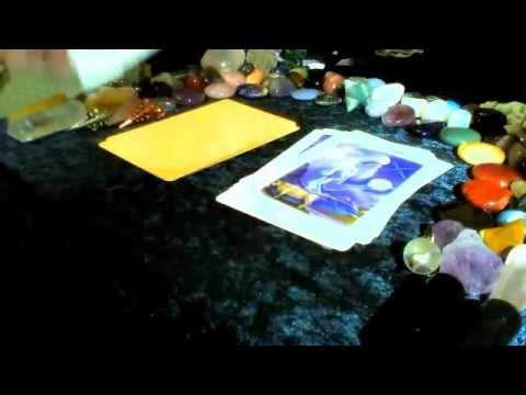 Lineage 2 Classic. РУНЫ в Оружие! - YouTube