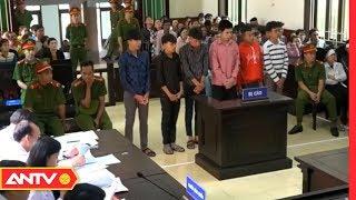 An ninh 24h | Tin tức Việt Nam 24h hôm nay | Tin nóng an ninh mới nhất ngày 22/02/2019 | ANTV