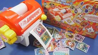 Блестящая наклейка. Как сделать? Развивающие мультики и обучающие видео обзоры детских игрушек