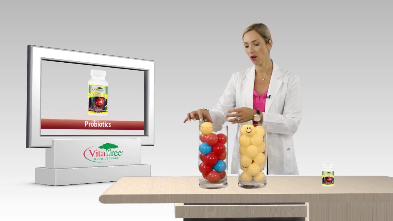 novelean fogyókúrás tabletta mennyi idő lefogyni