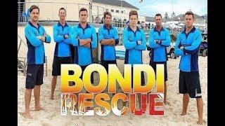 Bondi Rescue S12E01