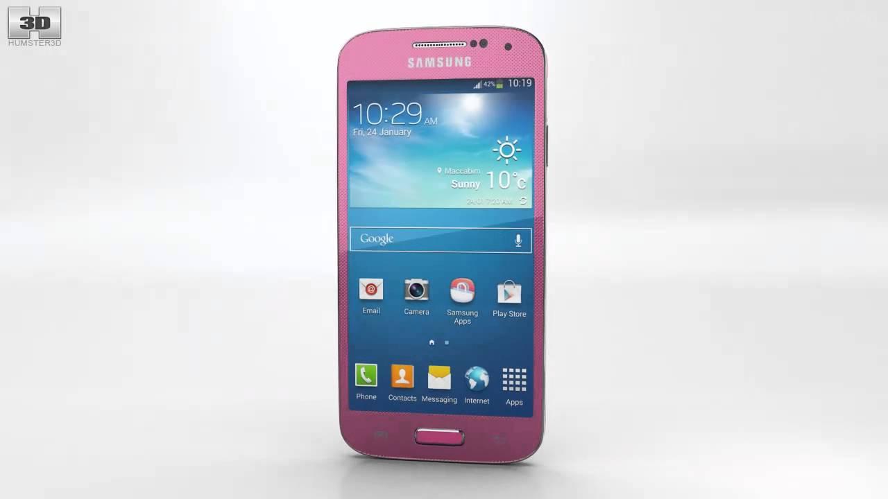 25 янв 2014. Анонсирован samsung galaxy s4 la fleur в красном цвете. Внешне устройство выглядит аналогично galaxy s4 mini la fleur. Где, как, а главное — за сколько можно купить «возрождённый из пепла смартфон».