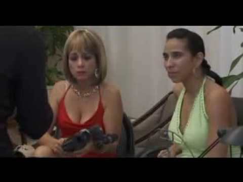 Conducta pelicula cubana completa online dating 8