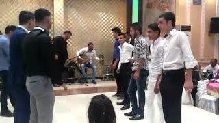 Başkentli Erhan Durak ve BALA'lı gençler Genç Osman 👍
