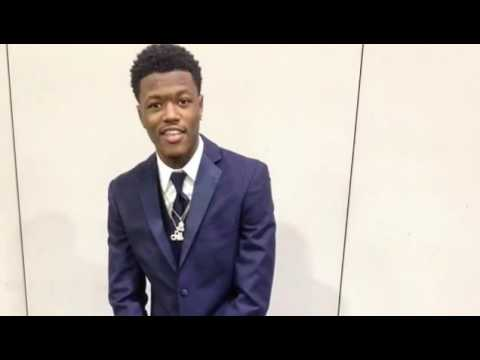 DcYoungFly - Pick Up The Phone (Cover) (Snippet)