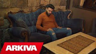 Stiven Hasanaj ft. Mirlinda Ibishaj - Jo Jo (Official Video HD)