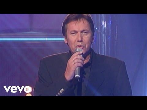 Roland Kaiser - Extreme (ZDF Hitparade 8.8.1998)