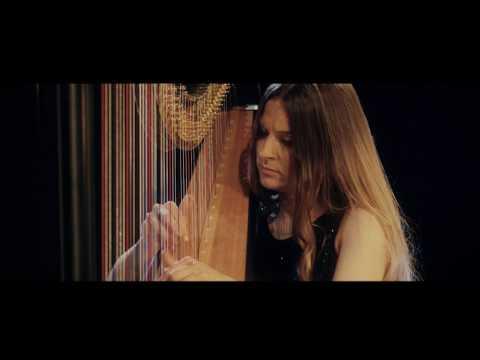 J.S.Bach - Goldberg Variations (BWV988): Aria (Tsv