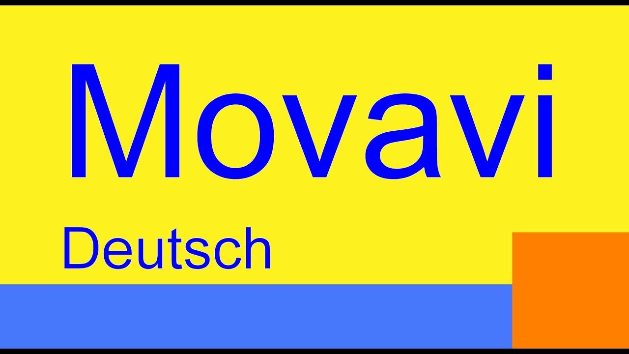Deutsch Webcam Chat