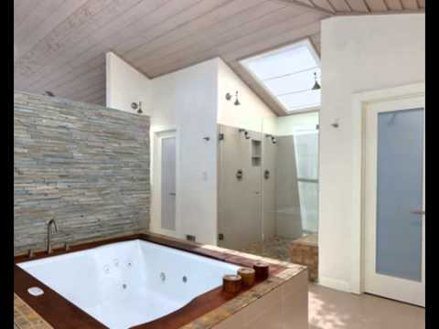 All Pictures Of Bathrooms With Jacuzzi Tubs Employing Best Modern Style  Ideas