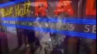 EMINEM - The Real Slim Shady The Way I Am (Live at MTV).mp4