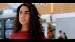 Tanhayee - Dil Chahta Hai - OST