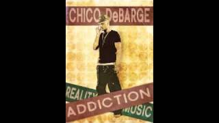 Watch Chico Debarge Do My Bad Alone video
