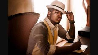 Ne-Yo Feat. 2Pac - Do You Get Lonely Too? [Remix]