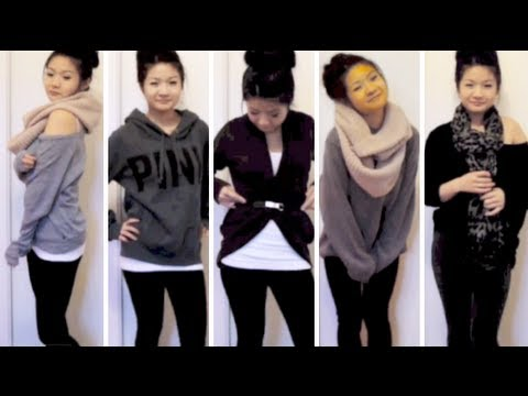 lazy/-bummy-day-outfits-|-eva-chung