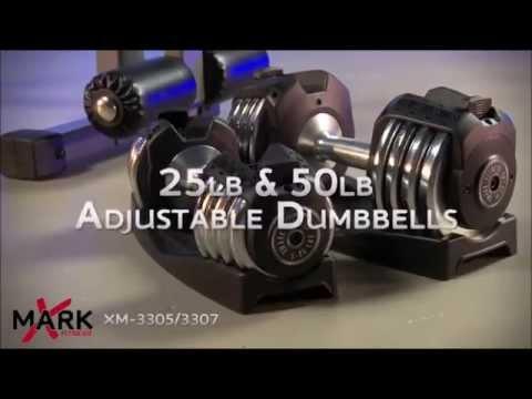 weight Dumbbells Price 9 Best Adjustable Dumbbells In
