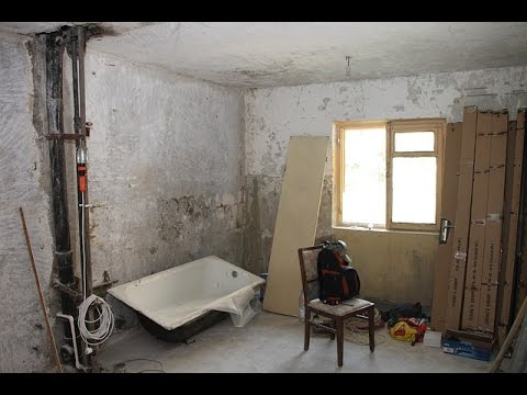Home Repair Grants For Low Income Families-Apply And Get Free Money