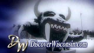 A Look Back - 20 Years of Discover Wisconsin | Discover Wisconsin