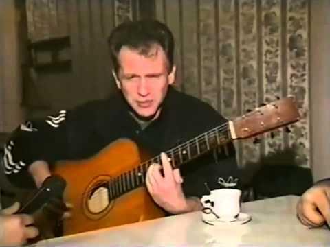 Игорь Кущев