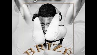Jah No - Briser Prod by (Senlyrics)