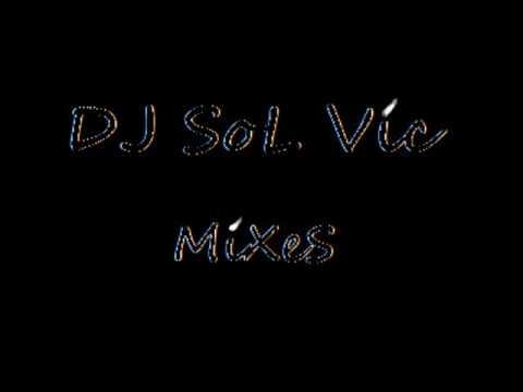 ElectroClash Mix 10 DJ SoLViC