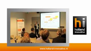 HighTech meets Automotive 2: Leveren aan de Automobielindustrie