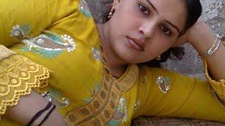 Bhojpuri Song Arkesta Dance