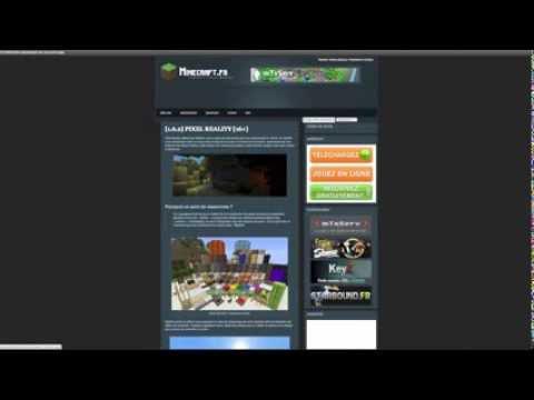 http://15minnews.com/minecraft-comment-installer-un-mod