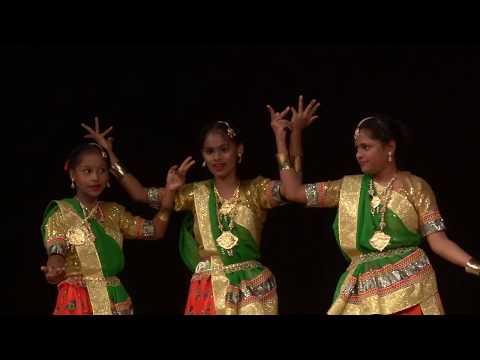 Ab ke Saawan/Shubha Mudgal/indi-pop/NGO Aseema/Deepmalika